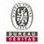 Logo certificazione Bureau Veritas