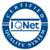 Logo certificazione IQNET