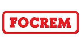 Logo Fonderia Focrem