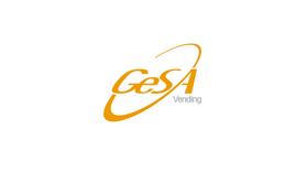 Logo GE.S.A.