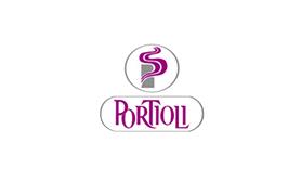 Logo Torrefazione Portioli
