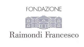 Logo Fondazione Raimondi Francesco
