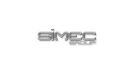 Logo Simec Group