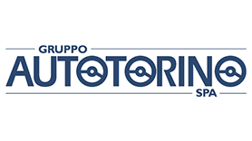 Logo Gruppo Autotorino S.P.A