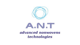 Logo Advanced Nonwovens Technologies S.r.l.